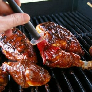 chicken_barbecue_sauce
