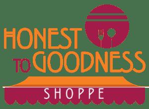 Honest to Goodness Shoppe