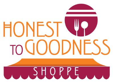 Honest to Goodness Shoppe