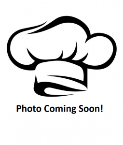 Seattle personal chefs